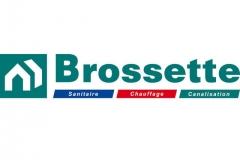 logo-brossette